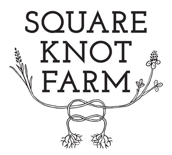 Square Knot Farm